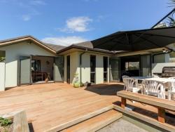 4 Tupare Place, Highlands Park, New Plymouth, South Taranaki, New Zealand