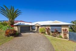 9 Tyrone Terrace, Banora Point, NSW 2486, Australia