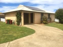 Unit 3/53 Wellington Street, Cowra, NSW, Australia