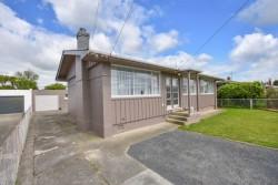 23 Stirling Crescent, Mosgiel, Dunedin 9024, Otago, New Zealand