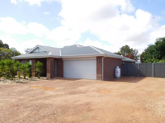 14 Hosie Road, Shepparton East, VIC 3630, Australia