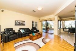 14 Woollcott Avenue, Henley Brook, WA 6055, Australia
