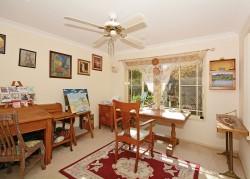 5-7 Arkarra Court, Dundowran Beach, QLD 4655, Australia