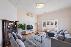 58 Albion St, Brunswick East VIC 3057, Australia
