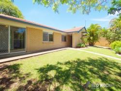 9 Delilah Street, Springwood, QLD 4127, Australia