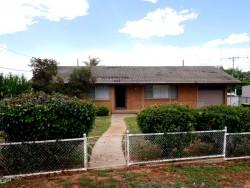 55 Grenfell Road, Cowra, NSW, Australia