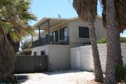7A Fry Court, Denham, WA 6537, Australia