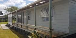 34 Ida Road, Kaiti, Gisborne, 4010, New Zealand