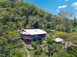 160 Kellys Road, Eungella, NSW 2484, Australia