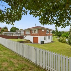 8 Leonard Road, Mount Wellington, Auckland City 1060, New Zealand