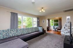 20 West-Watson Avenue, Hillmorton, Christchurch City 8025, New Zealand