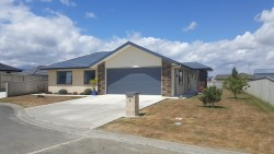 4 Yusef Way Horowhenua, Levin 5510, New Zealand