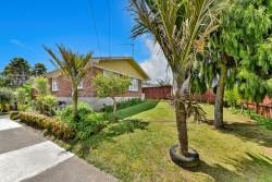 33A Landon Avenue, Mangere East, Manukau City 2024, Auckland, New Zealand
