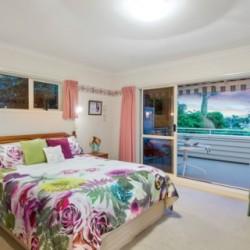 44B Smiths Road, Matua, Tauranga City 3110, Bay of Plenty, New Zealand