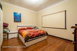 4 Camfield Street, Mount Melville, WA 6330, Australia