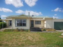 297 Dunn Road, Ruawai, Northland, New Zealand