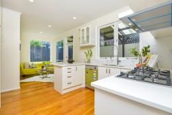 192 Gillies Avenue, Epsom, Auckland City 1023, New Zealand