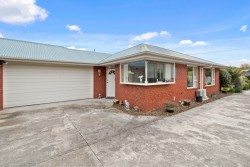 1/117 Hawke Street, New Brighton, Christchurch City 8083, Canterbury