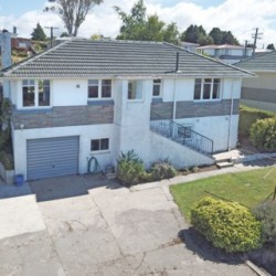 29 Herron Street, Brockville, Dunedin City 9011, Otago, New Zealand