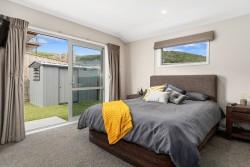 211 Lakes Boulevard, Pyes Pa, Tauranga City 3112, Bay of Plenty, New Zealand