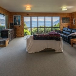 151 Lakeview Terrace, Lake Hawea, Queenstown Lakes District 9382, Otago, New Zealand
