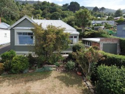 239 Ravensbourne Road, Ravensbourne, Dunedin City 9022, Otago, New Zealand
