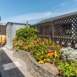 20 Tupaea Place, Otumoetai, Tauranga City 3110, Bay of Plenty, New Zealand