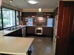 67 Winthrop Avenue, College Grove, WA 6230, Australia