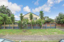 179A Dickson Road, Papamoa, Tauranga City 3187, New Zealand