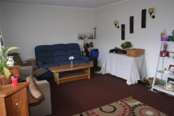 20 Bowen Street, Kawerau, Bay Of Plenty 3127, New Zealand