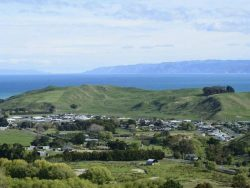 147 Wheatstone Road, Wainui, Gisborne, New Zealand