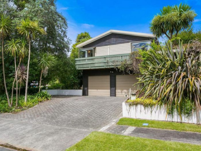 11 Marlowe Drive, Cambridge, Waipa, Waikato, New Zealand