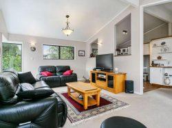 11 Marlowe Drive, Cambridge, Waipa, Waikato, New Zealand