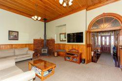 333 Upland Road, Lepperton, New Plymouth, Taranaki, New Zealand