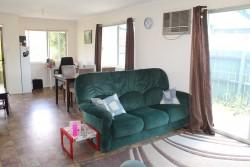 62 Frank Street, Caboolture South, QLD 4510, Australia