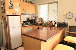 42 / 83 Heeb Street, Ashmore, QLD 4214, Australia