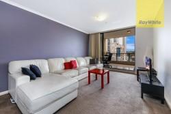 32/26-30 Hassall Street, Parramatta, NSW 2150, Australia