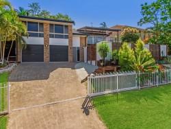 7 Jancoon Court, Carrara, QLD 4211, Australia