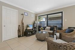 12 Lacebark Street, North Lakes, QLD 4509, Australia