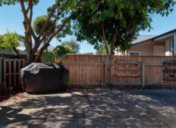 205-207 Lascelles Street, St Leonards, Hastings, Hawke's Bay, New Zealand