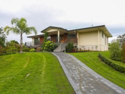 62 Nilgiri Road, Poraiti, Napier, Hawke's Bay, New Zealand