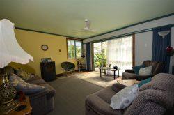 28 Pollen Street, Kawerau, Bay of Plenty 3127, New Zealand