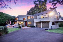 456 Rangiuru Road, Te Puke, Western Bay Of Plenty 3119, New Zealand