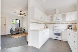 1/6 Redmond Street, Collinswood, SA 5081, Australia