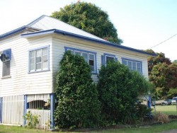 9 River Street, South Murwillumbah, NSW 2484, Australia