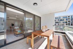 201/14 Sixth Street, Bowden, SA 5007, Australia