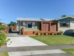10 Stiles Avenue, Waipukurau, Central Hawke's Bay District, New Zealand
