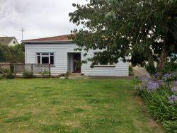 72 London Street, Eltham, South Taranaki, Taranaki, New Zealand