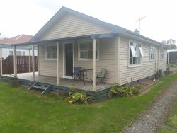 58 Cloten Road, Stratford, Stratford District, Taranki, New Zealand