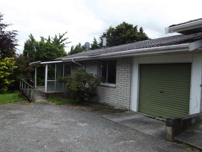 2/16 Cumberland Street, Tauhara, Taupo, Waikato